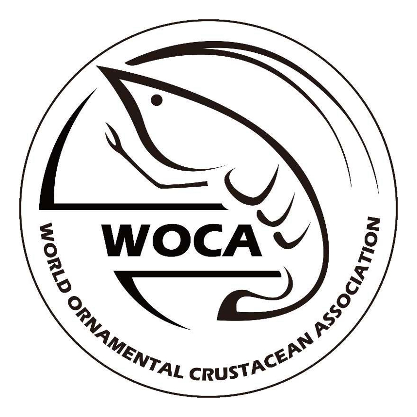 World Ornamental Crustacean Association