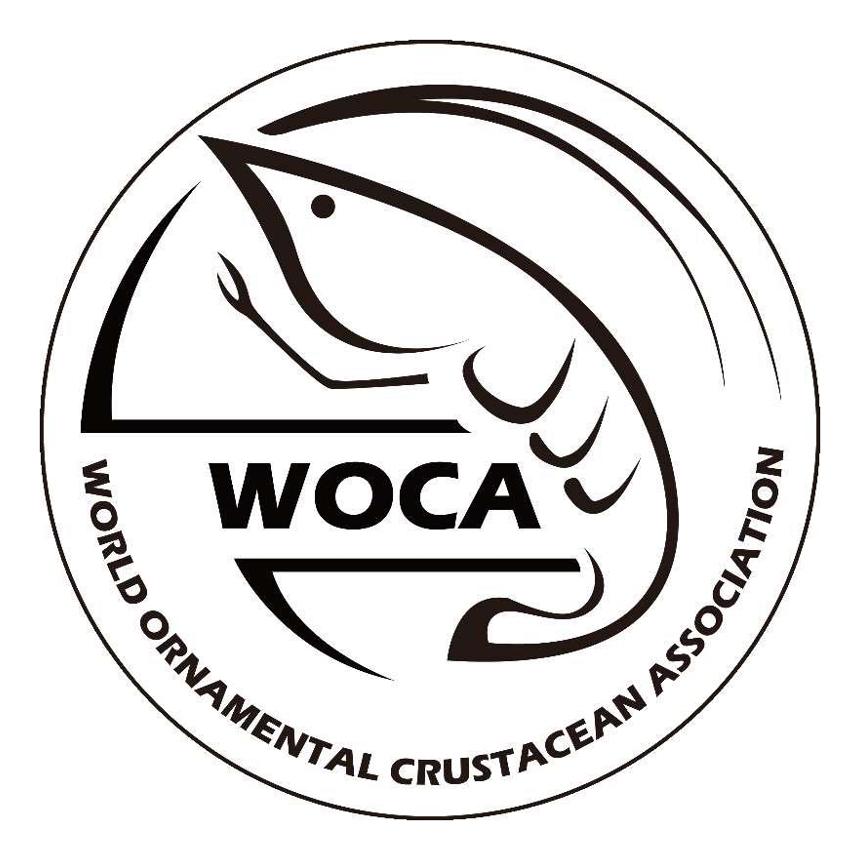 World Ornamental Crustacean Association