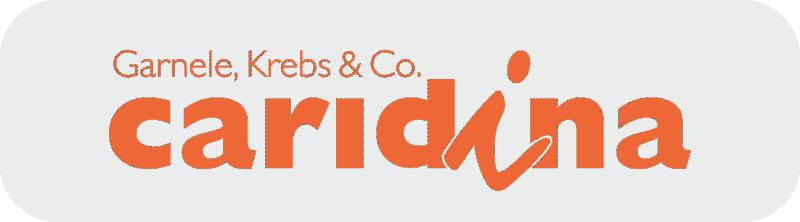 caridina Garnelen, Krebse & Co.