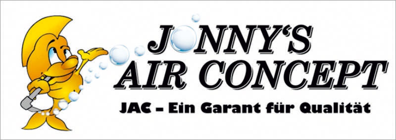 Jonnya Air Concept