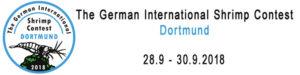 Header 2018 (28.9. - 30.9.2018 in Dortmund)