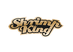 Shrimp King